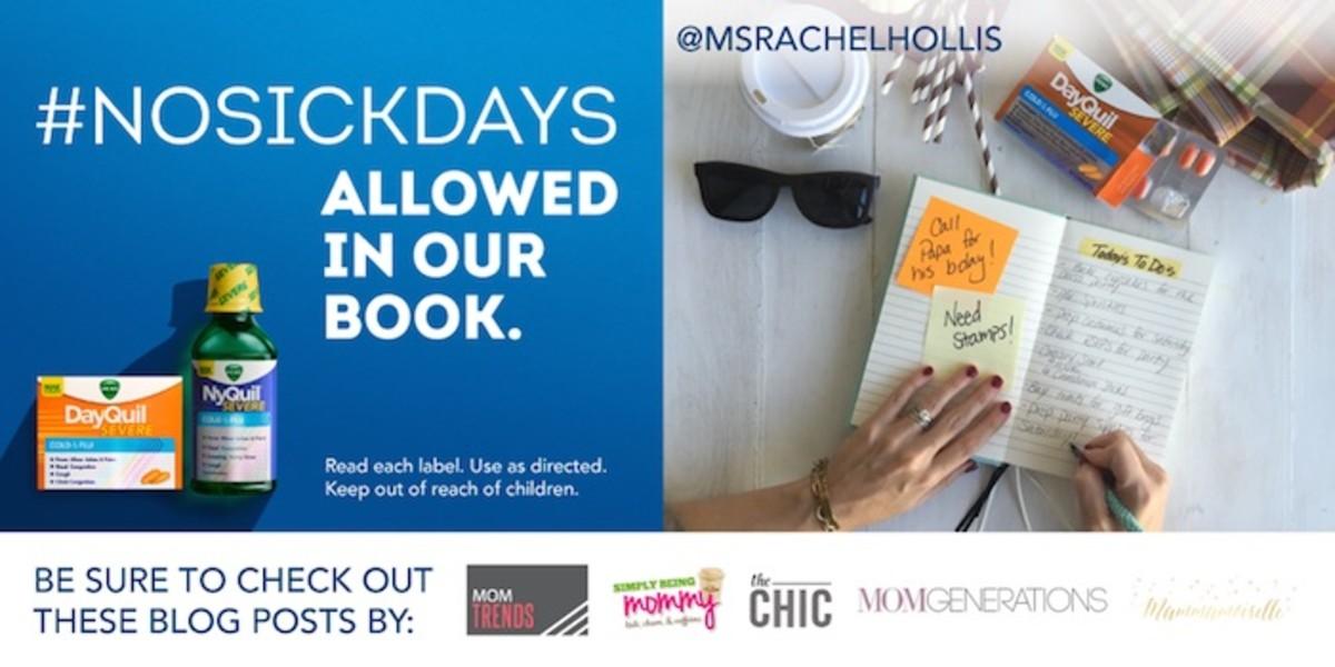 MSL-Vicks-#NoSickDays-v4-Chic