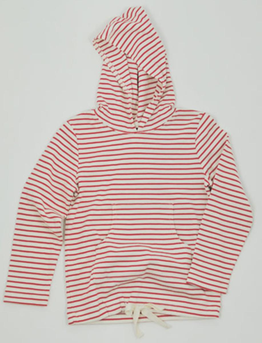 playtime hoodie