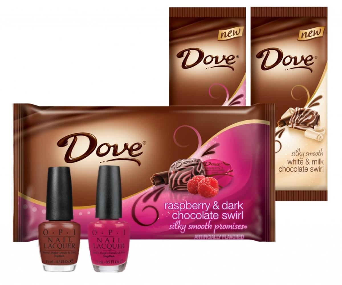 DOVE-Swirl-Giveaway-Image-1024x852