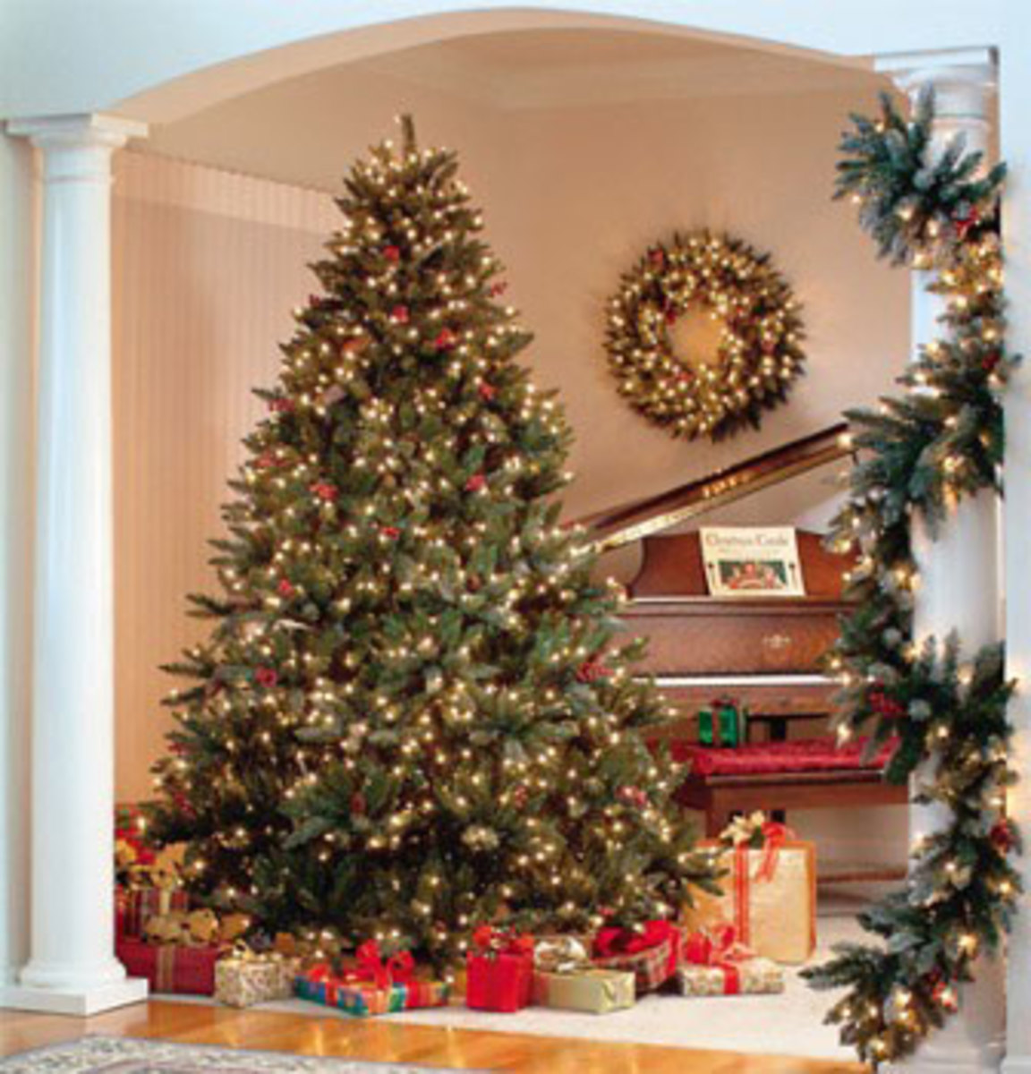 Best-Christmas-Trees-3