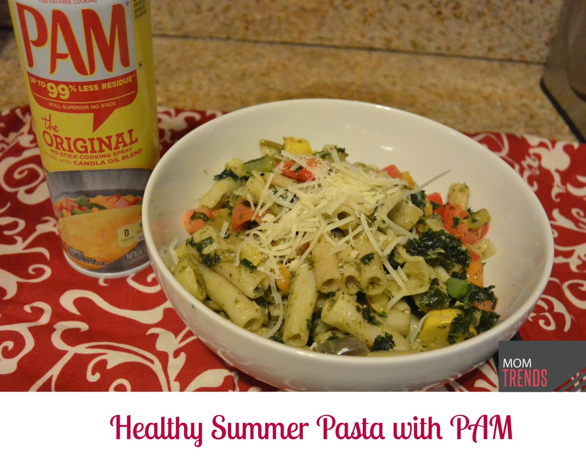 Healthy Summer Pasta with PAM.jpg