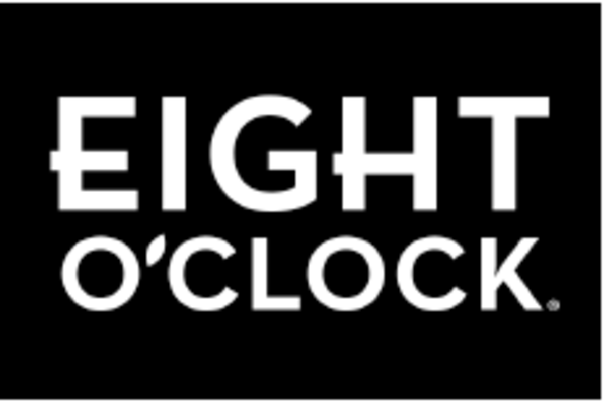 eight+o+clock+logo