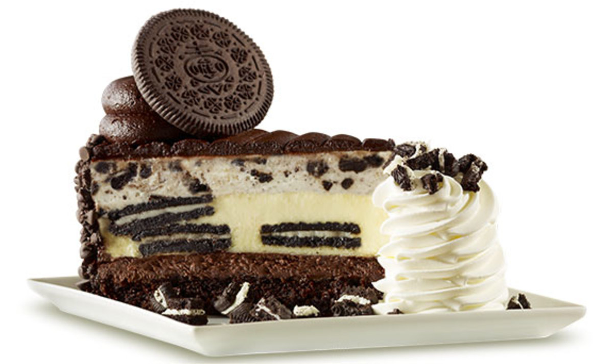 menu_Oreo_Dream_Extreme_Cheesecake