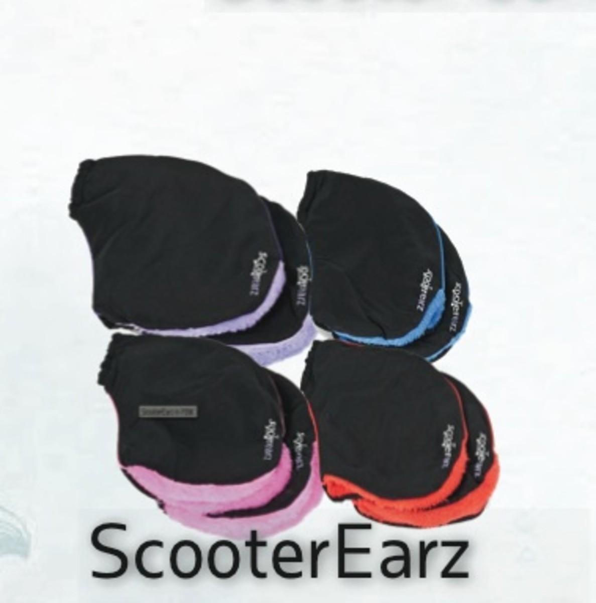 scootearz
