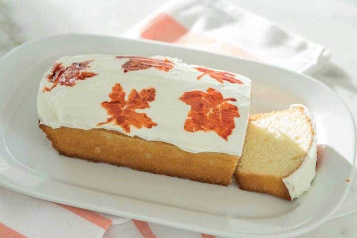 foodstirs loaf