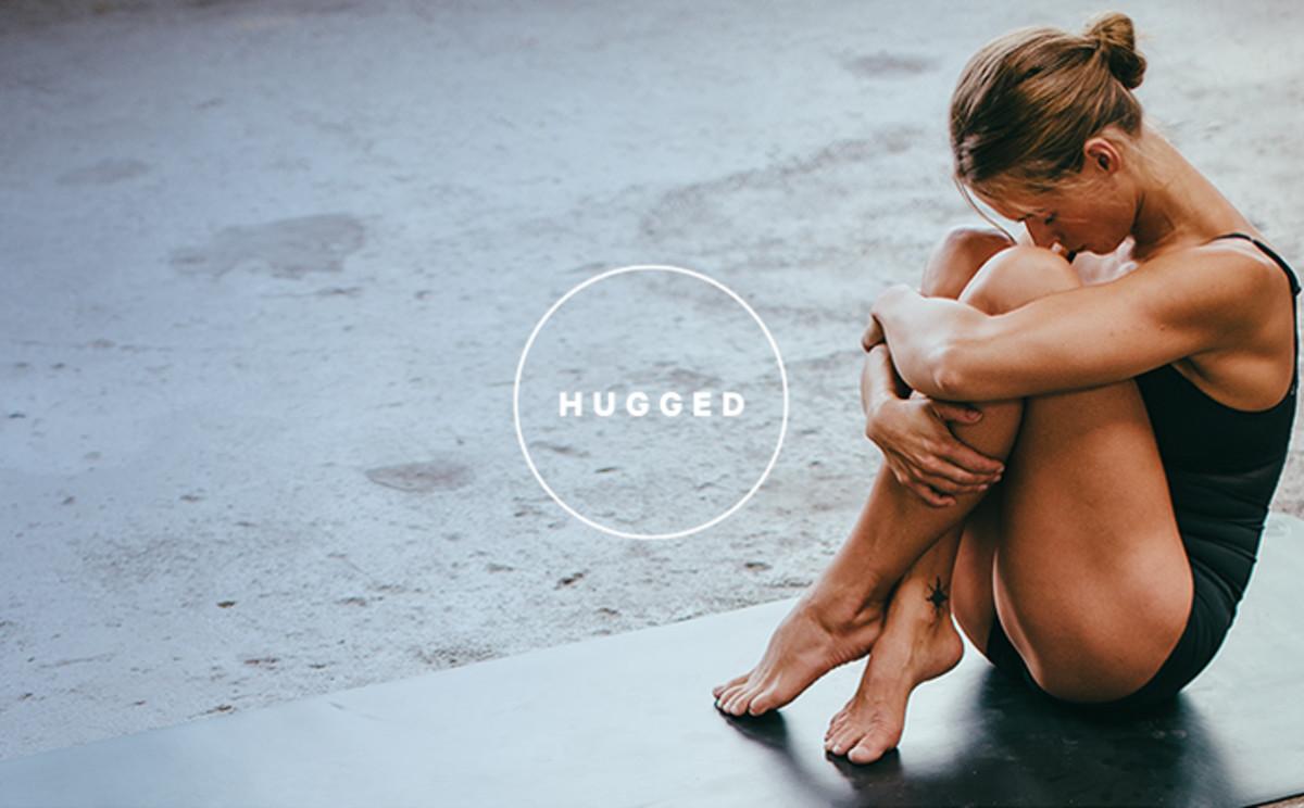 INTL_Hero_image_hugged