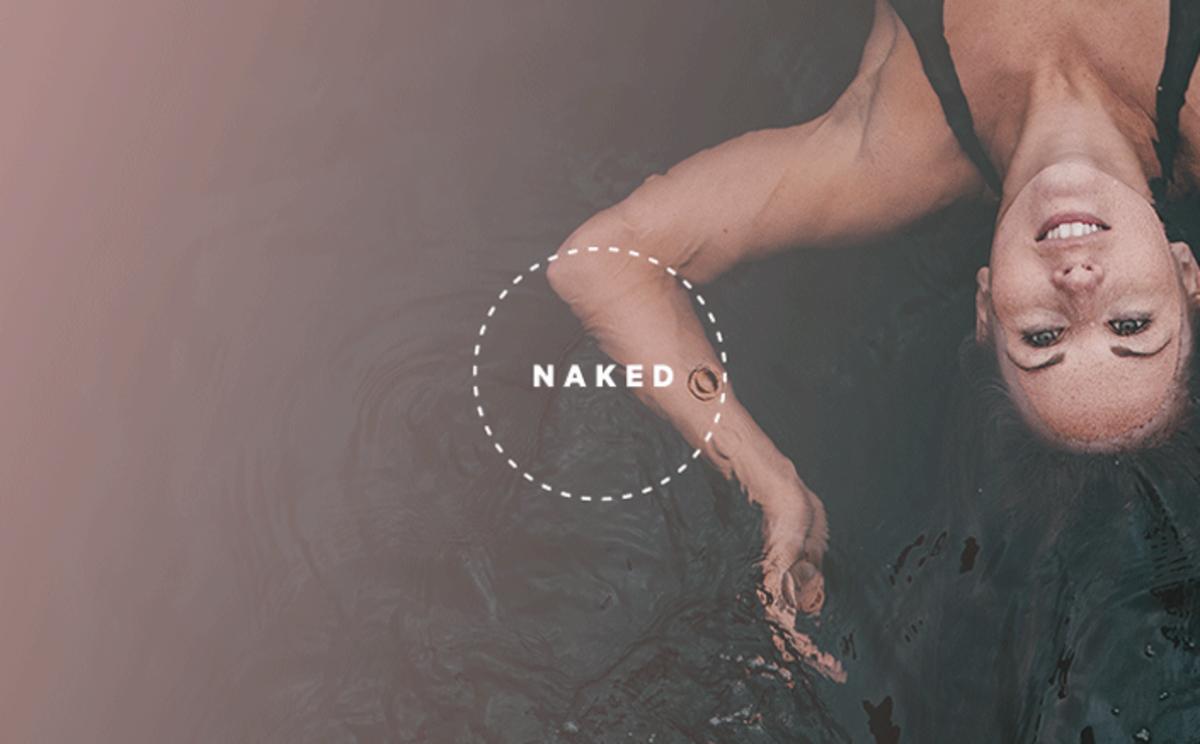INTL_Hero_image_Naked