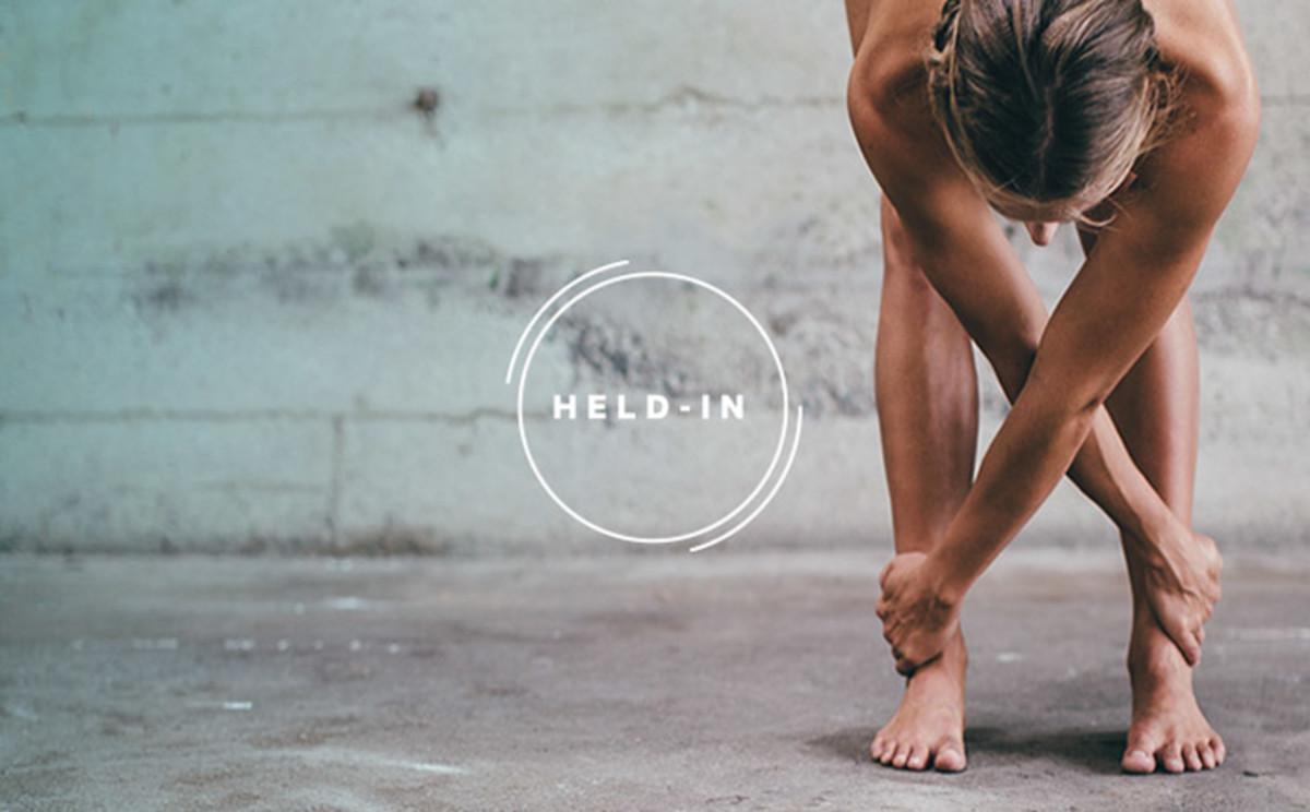 INTL_Hero_image_Heldin