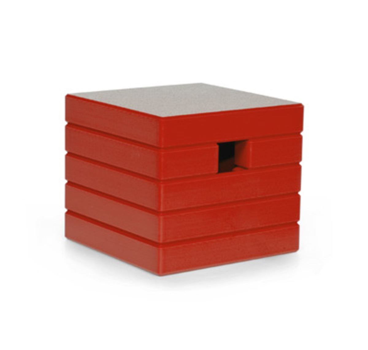 09_birdhouse_cube_red