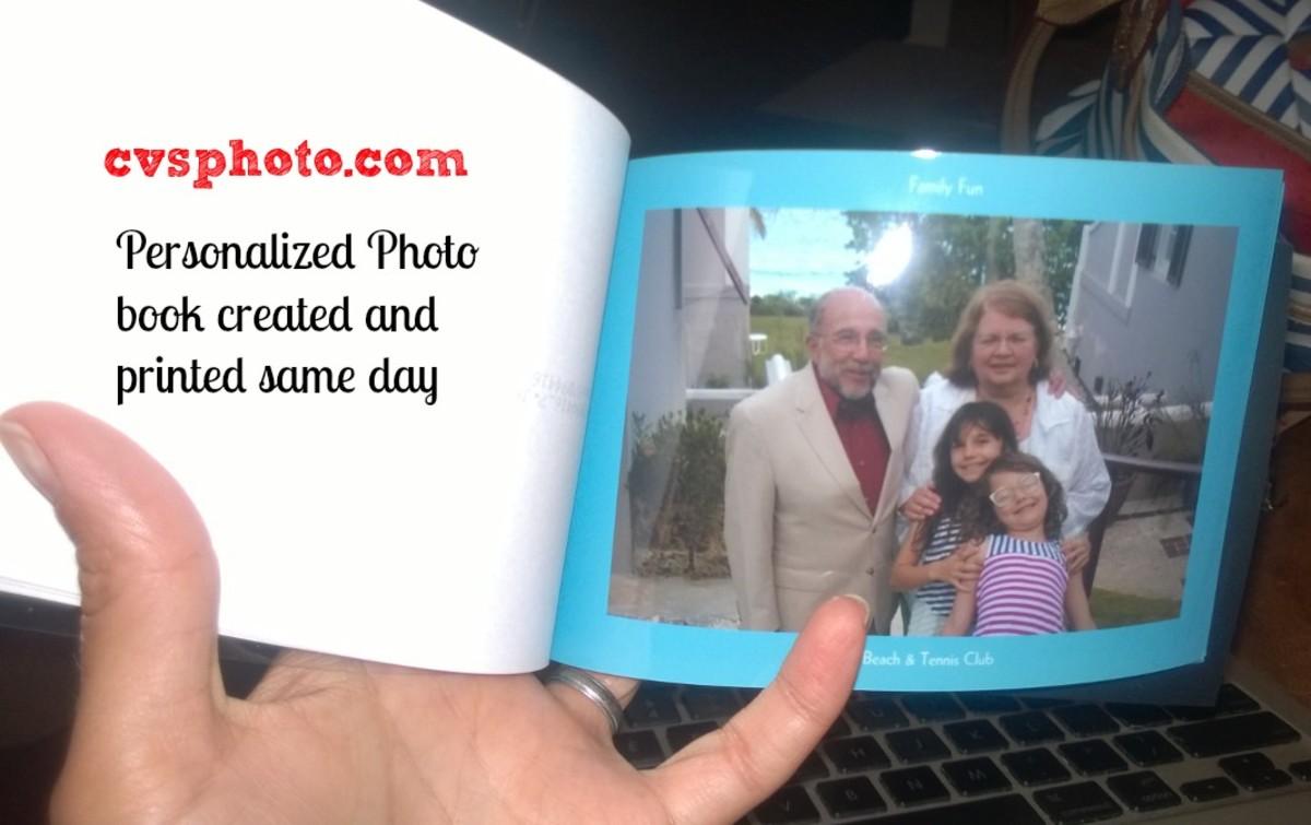 cvsphoto.com