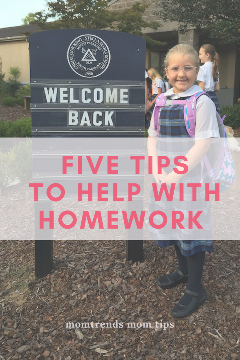 homework, homework routine, back to school, homework help, homework tips. tips for homework, homework buddies, school routines