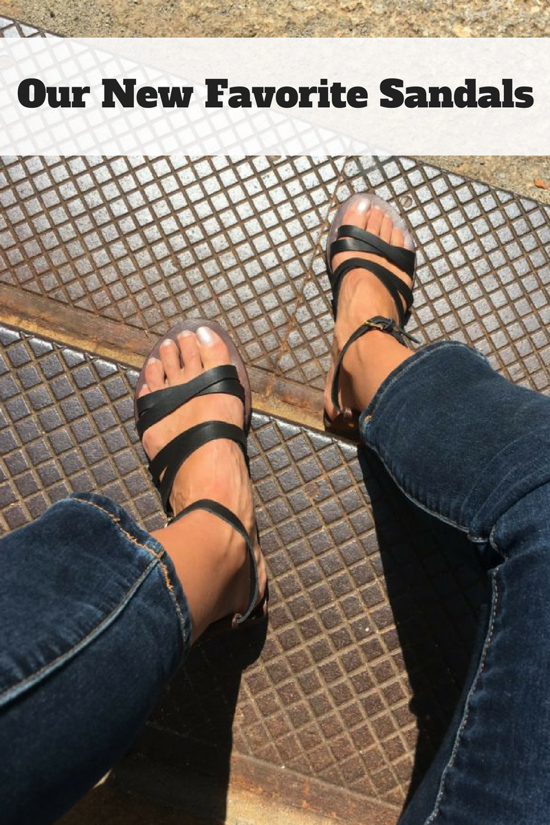 ur New Favorite Sandals (1)