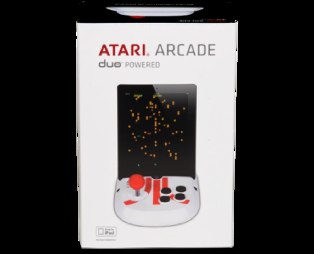 atari-arcade-box-530x430_0