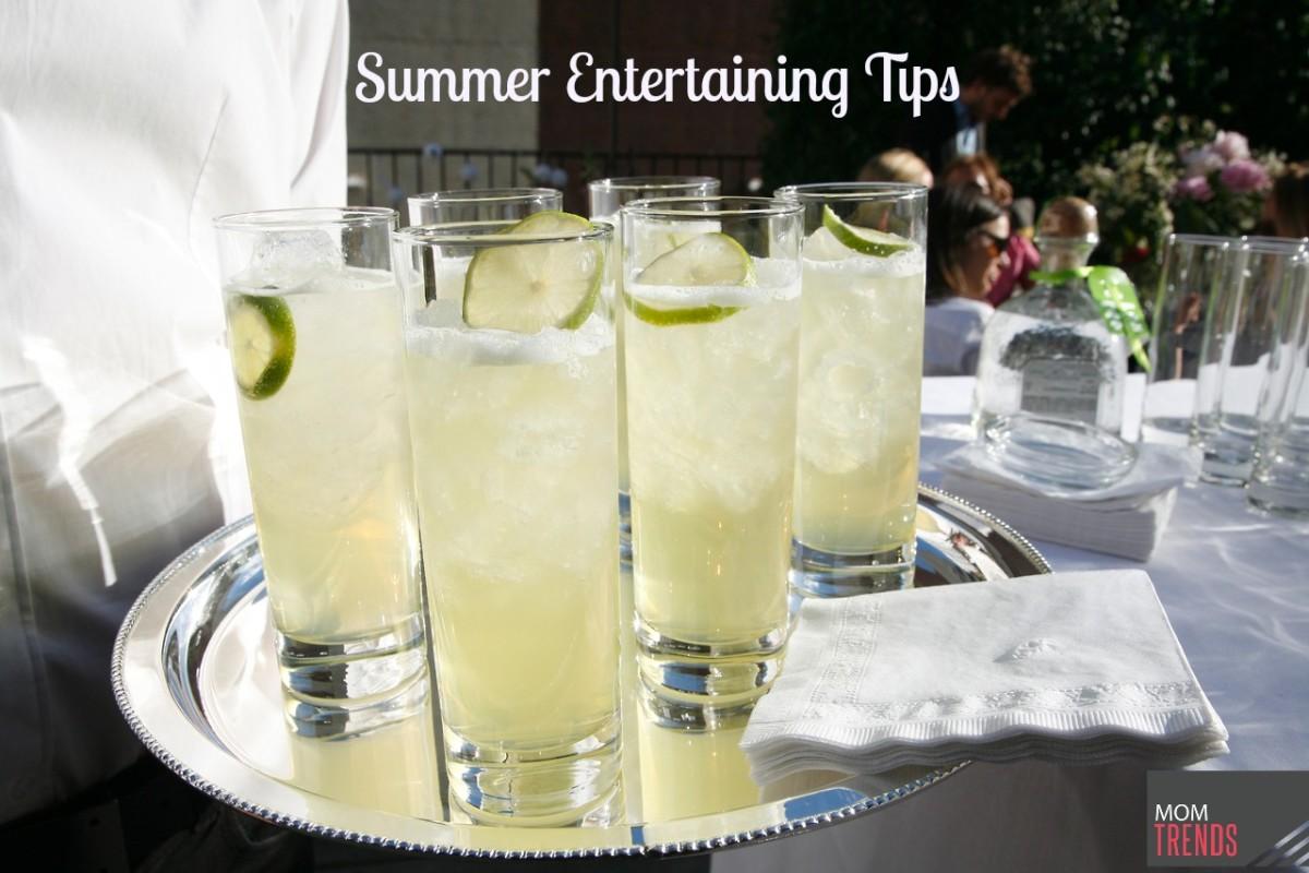 Summer Entertaining Tips.jpg