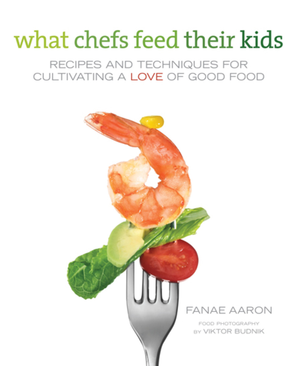What-Chefs-Feed-Their-Kids-Cover