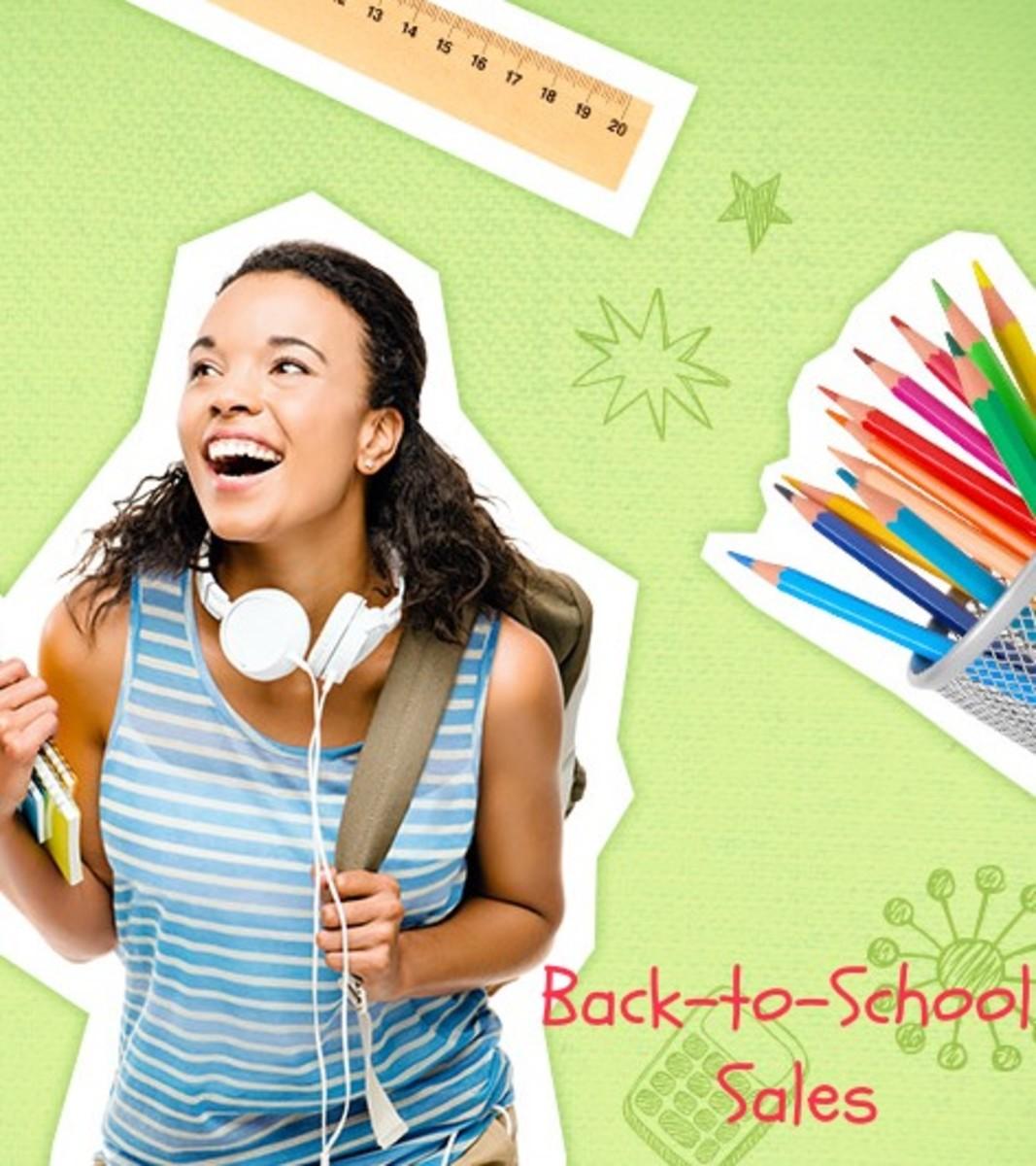 Back-to-School Sales.jpg