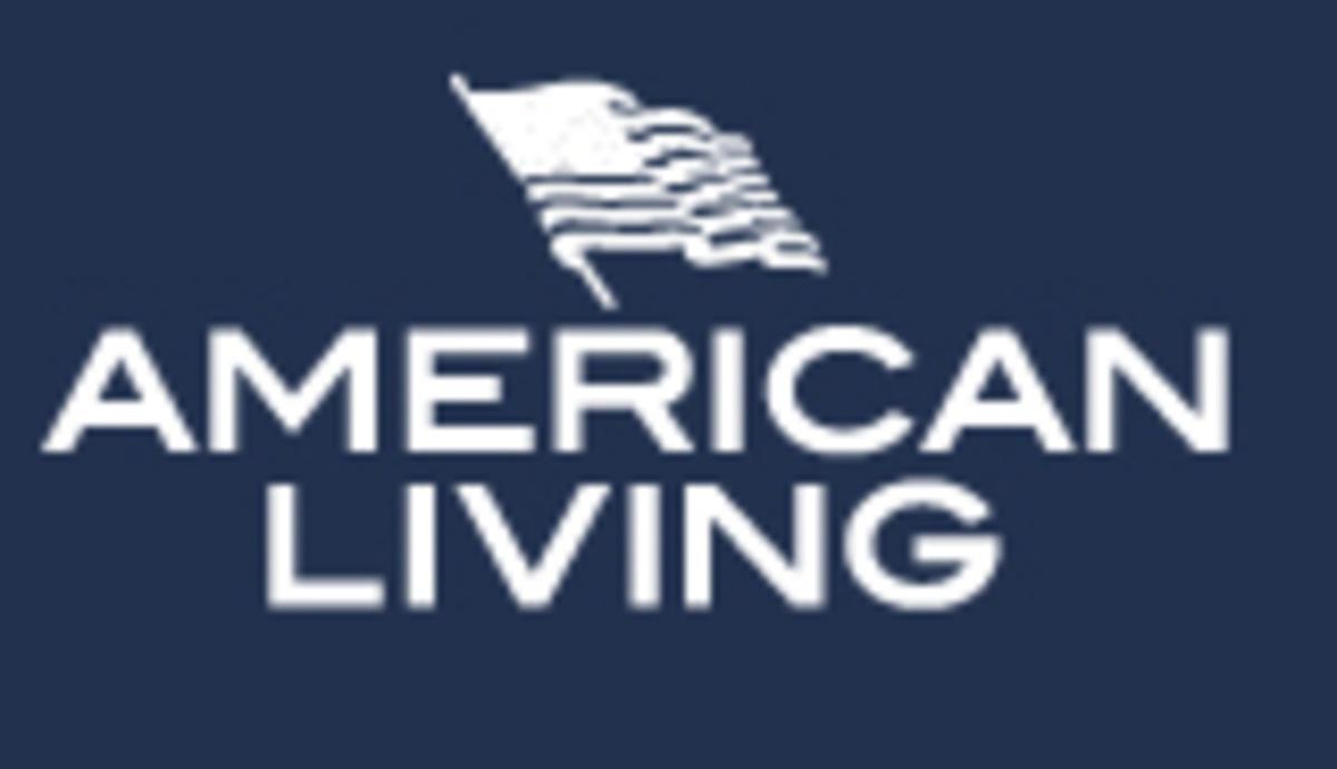 American-Living