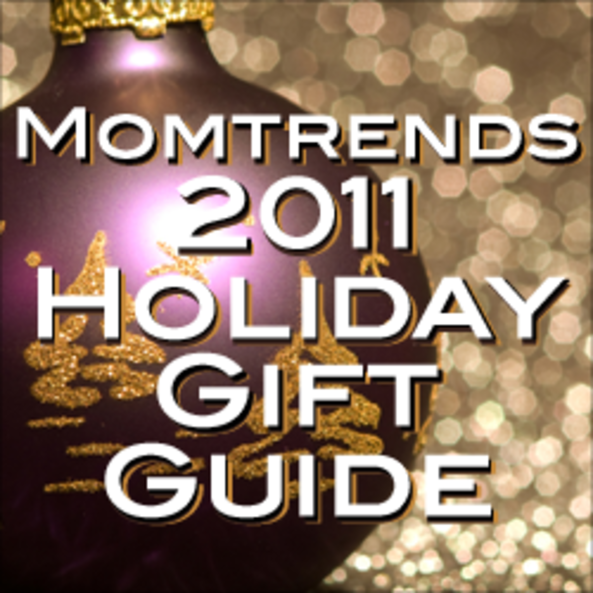 MT-2011-Holiday-Gift-Guide-Button250