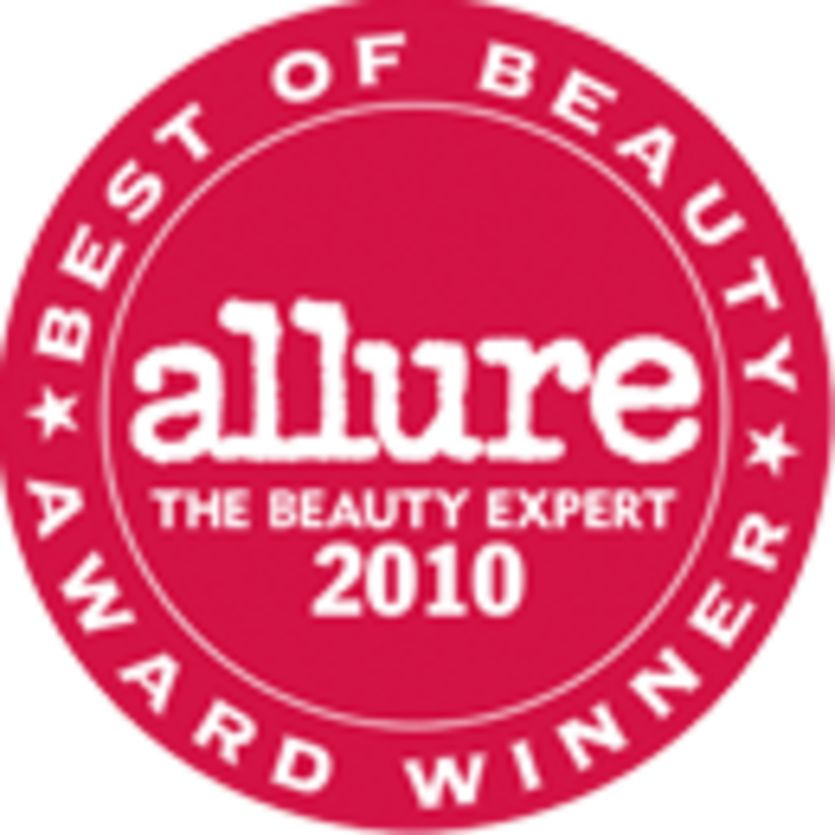 allure_award2