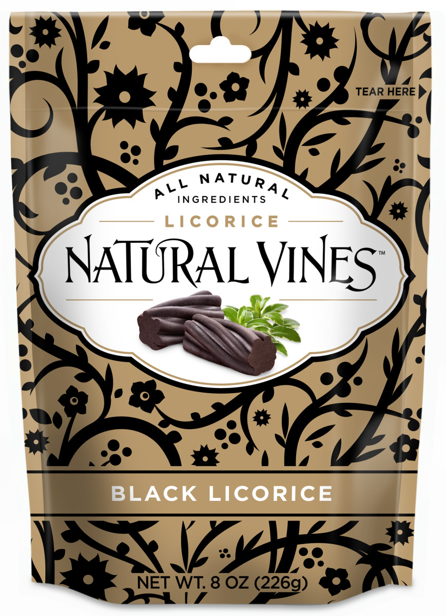 Natural Vines_Hero 8oz_Black