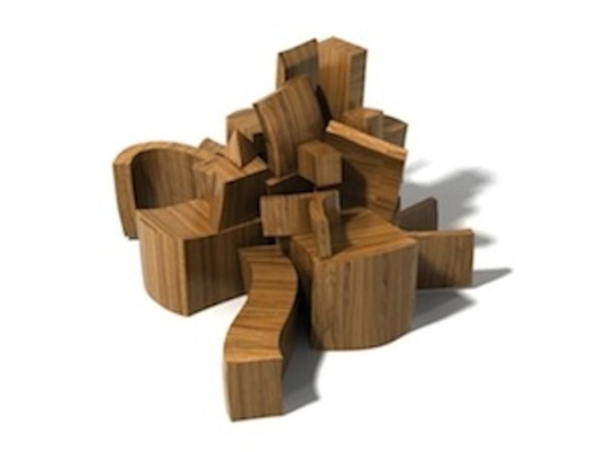 Blocks4_1