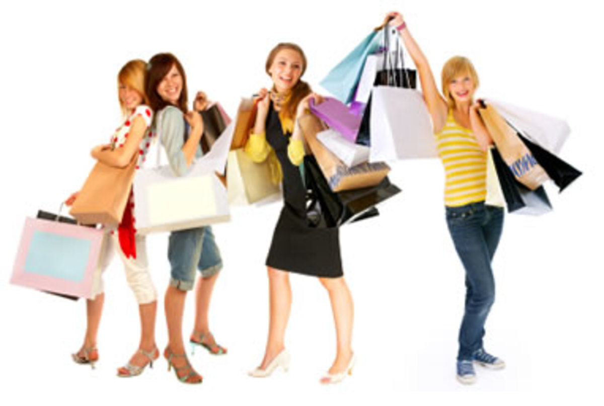 american_shoppers