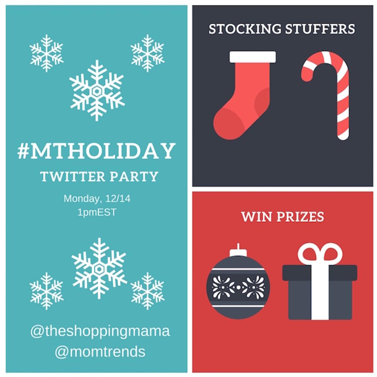 #MTHoliday twitter (1)