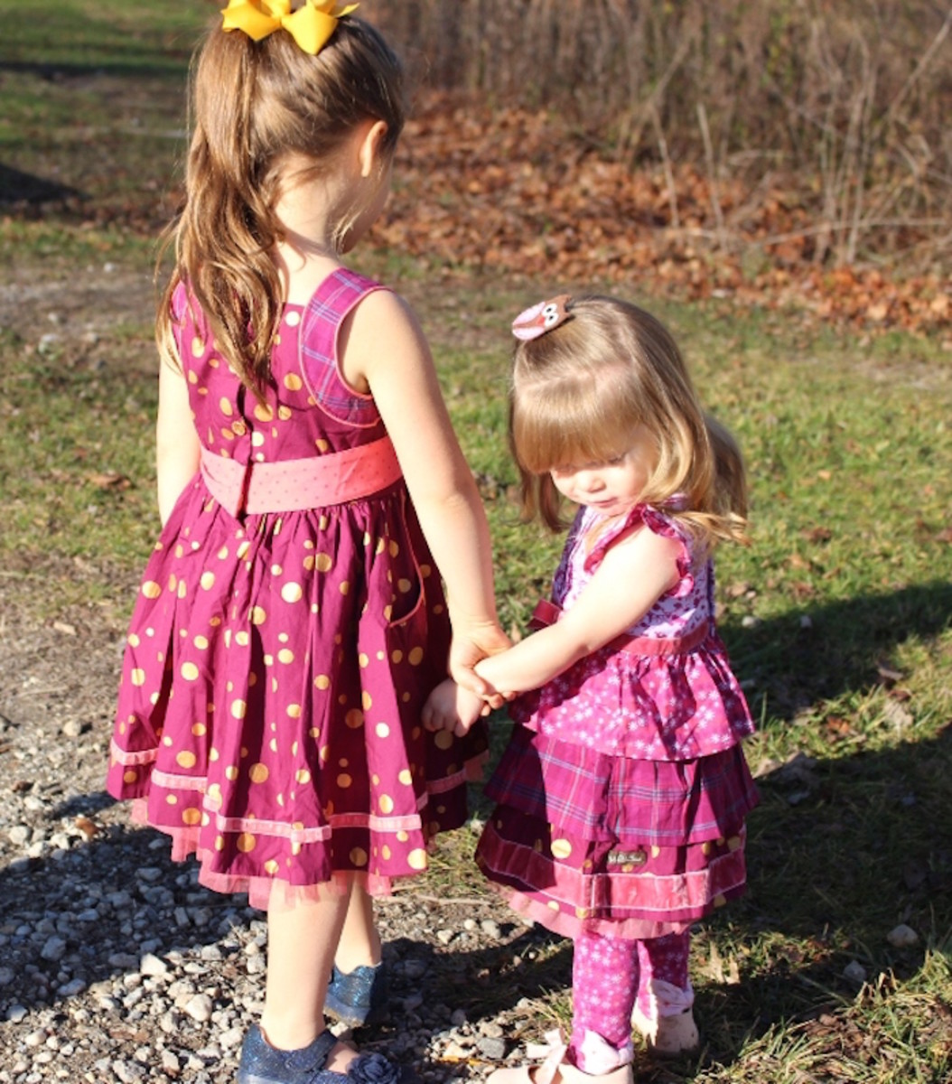 matilda jane clothing, mommy & me clothing, holiday clothing, clothing for girls