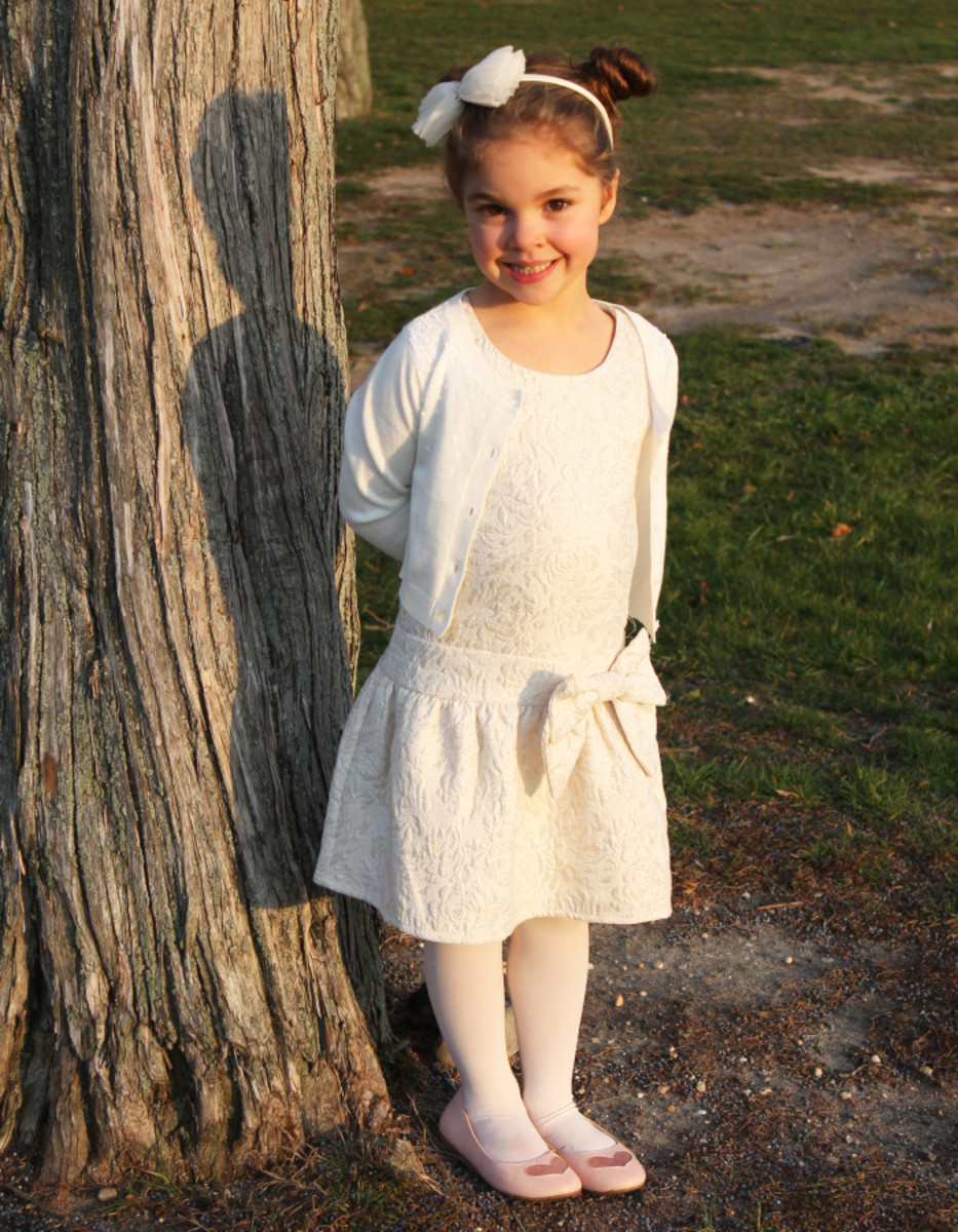 children's place, TCP, holiday dresses