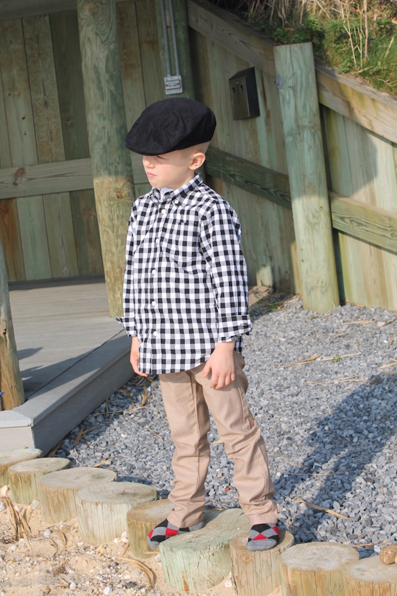 gymboree, holiday clothing, kids clothes , boys clothing