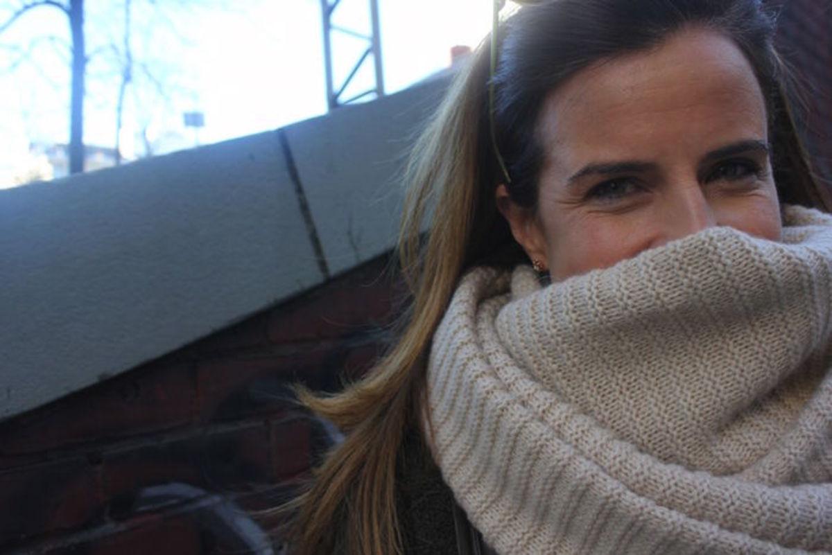 winter beauty secrets