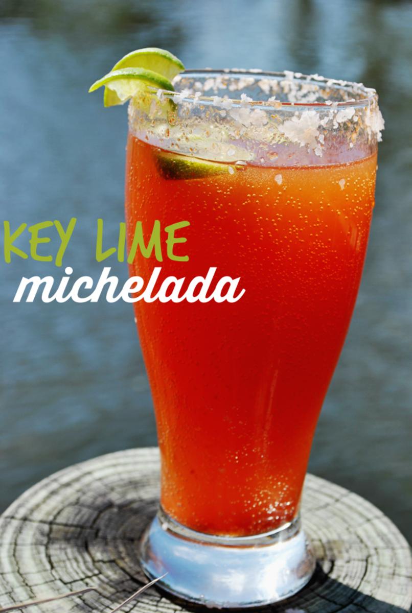Key-Lime-michelada-640x953