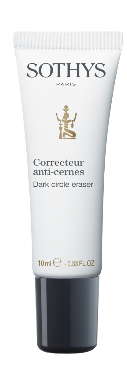 SOTHYS_Dark Circle Eraser