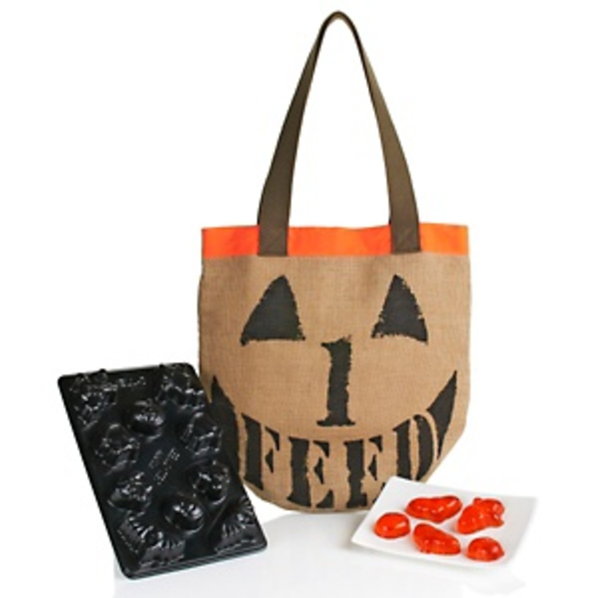 feed-trick-or-treat-bag-to-benefit-unicef-with-kraft-halloween-jello-mold~148743