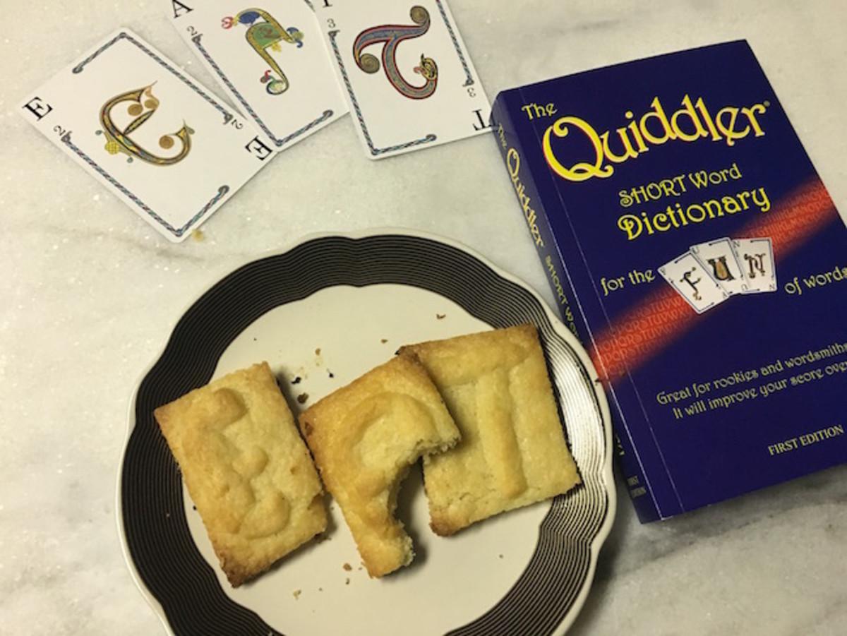 eatquiddler