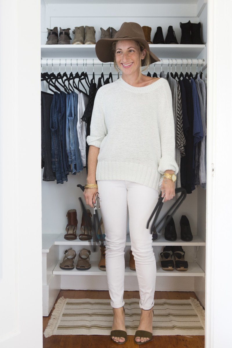 Shira Gill Closet3
