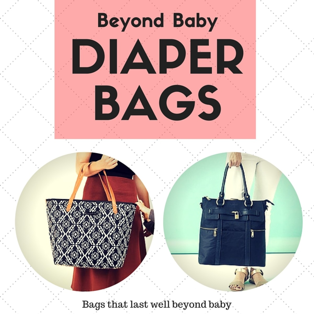 diaper bags designer cheap 56il  Beyond Baby Diaper Bags