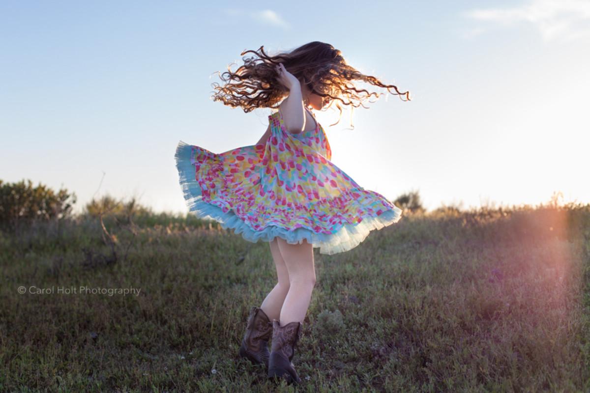 Carol Holt Photography
