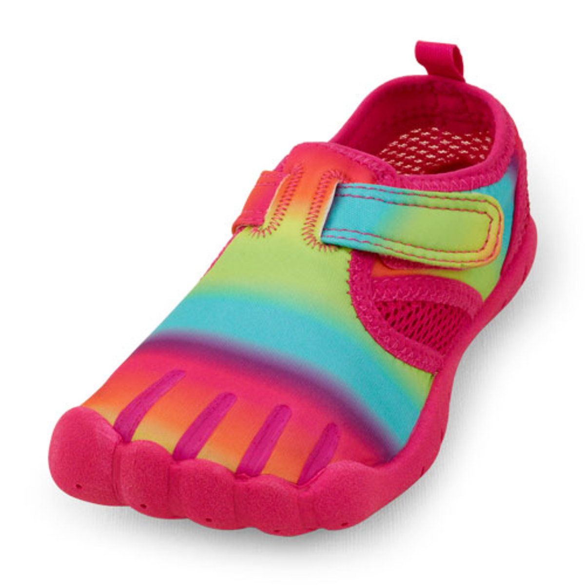 Water Shoes for Kids - MomTrendsMomTrends