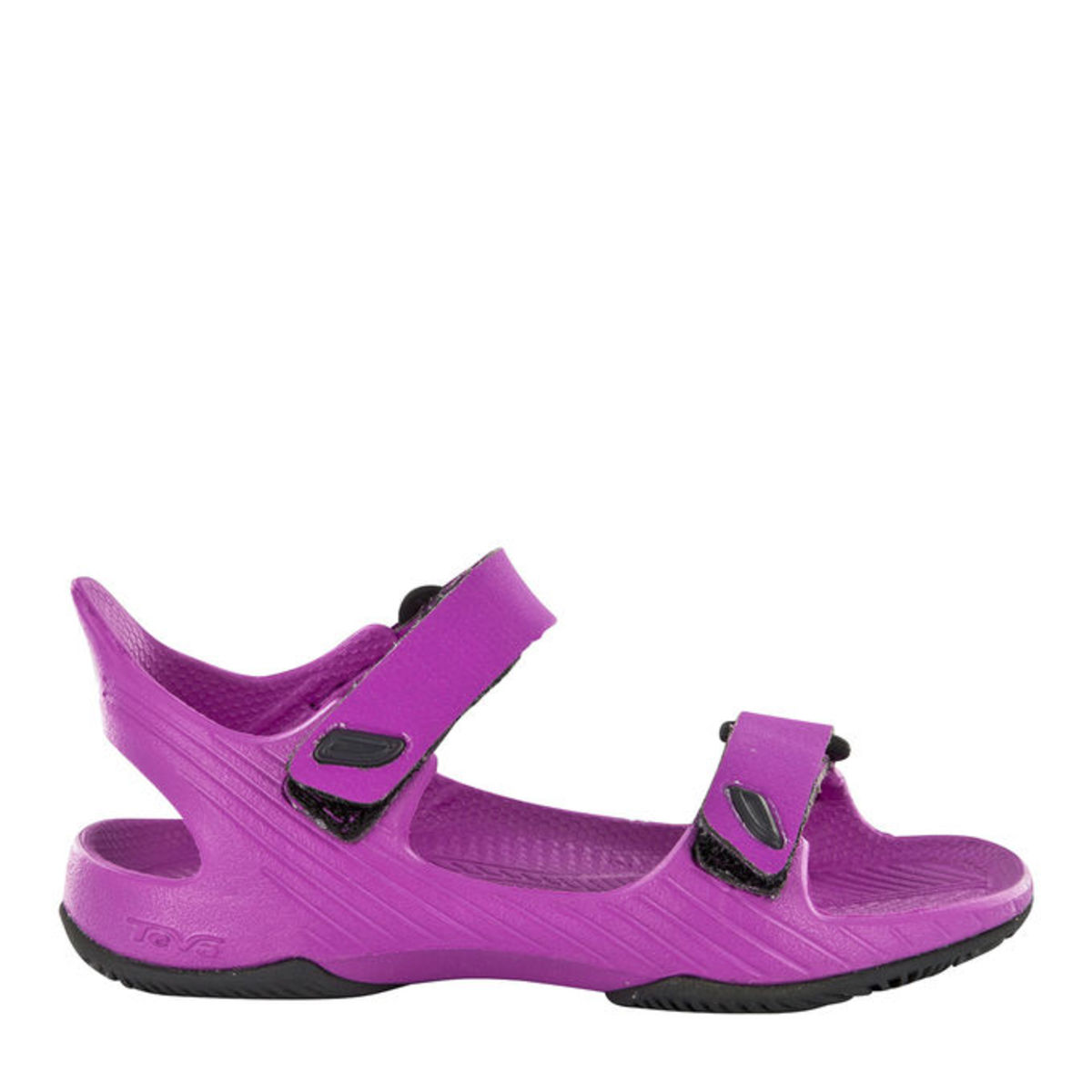 cute water shoes