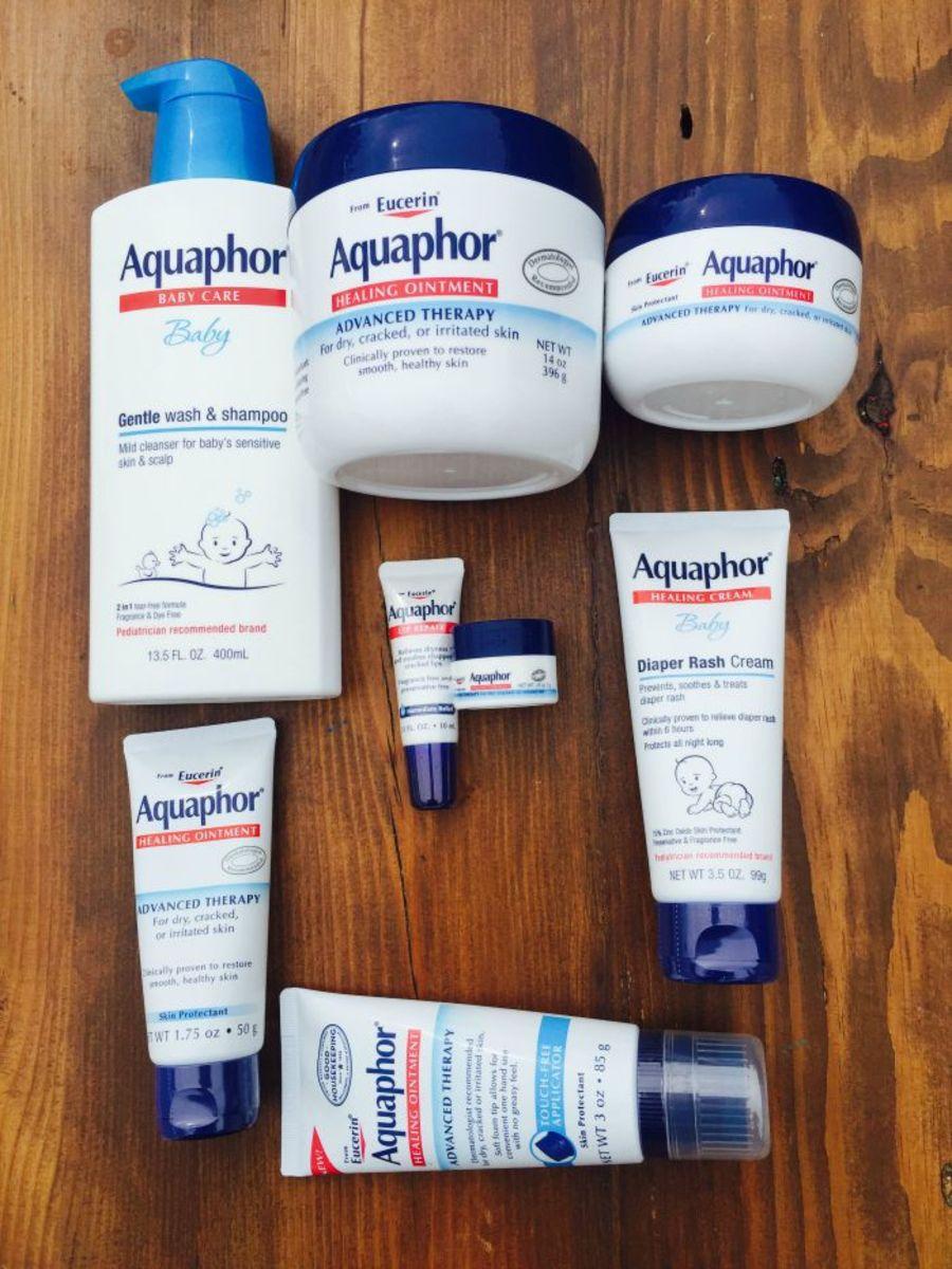 aquaphorproducts