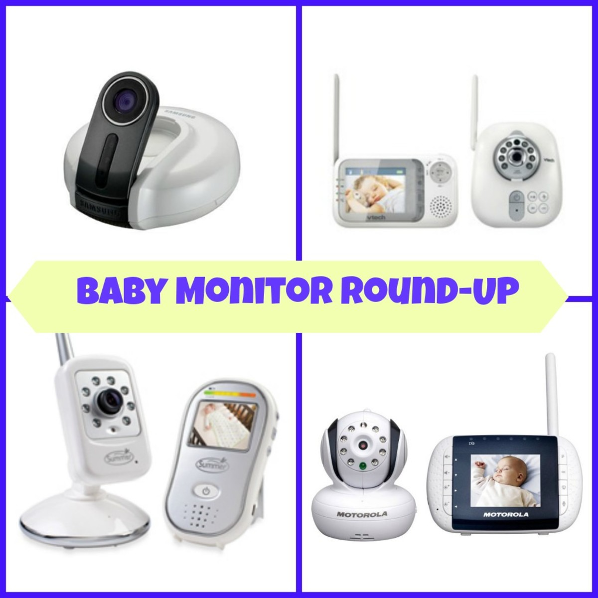 Video-monitor-roundup