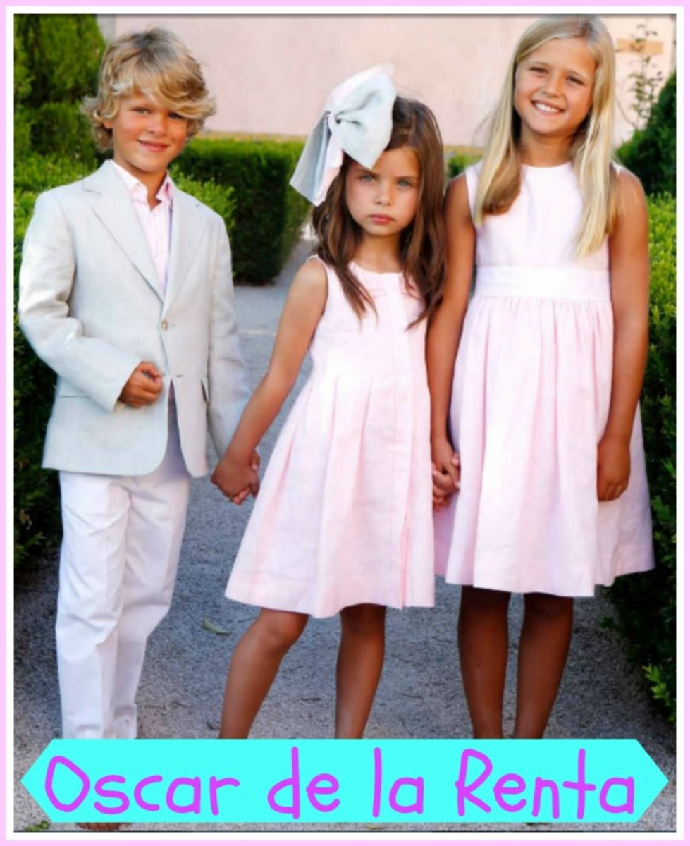 Easter Family Outfits Photo Album - Get Your Fashion Style