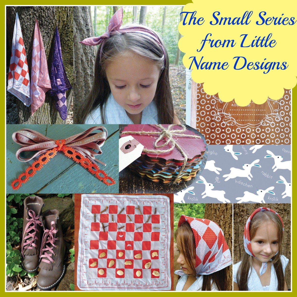 Little_Name_Designs