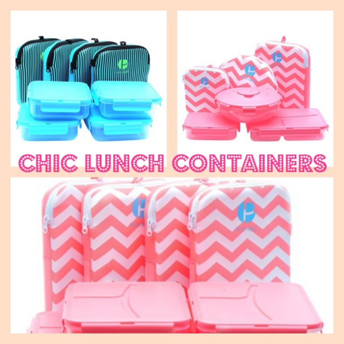 lunch_containers
