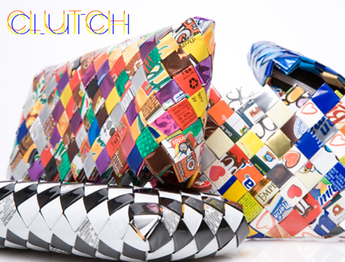 homePage-Primary_Clutch