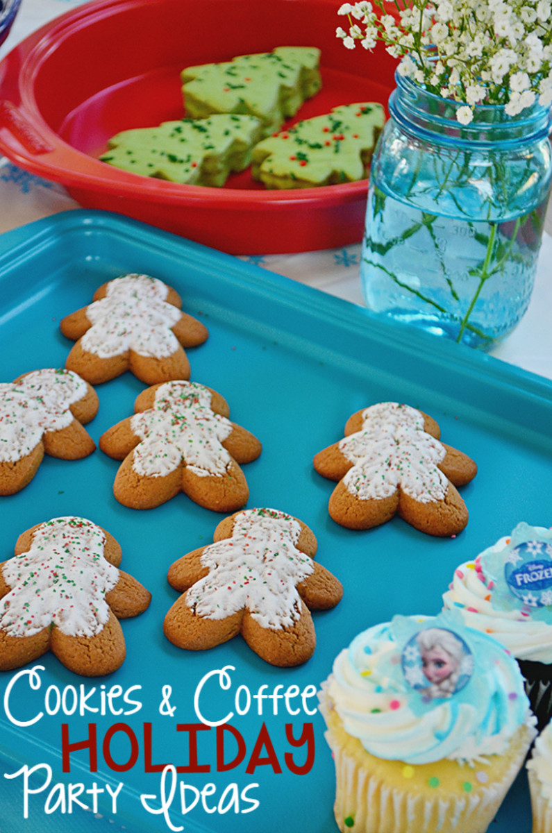 Cookies-and-Coffee-Party-Ideas