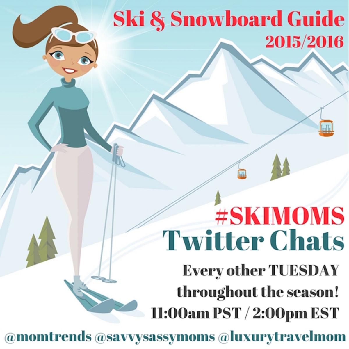 #SkiMoms NEW STANDARD (1)