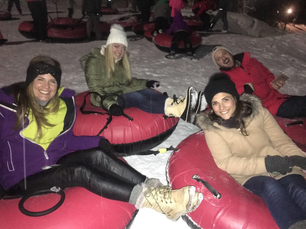 ullr nights tubing