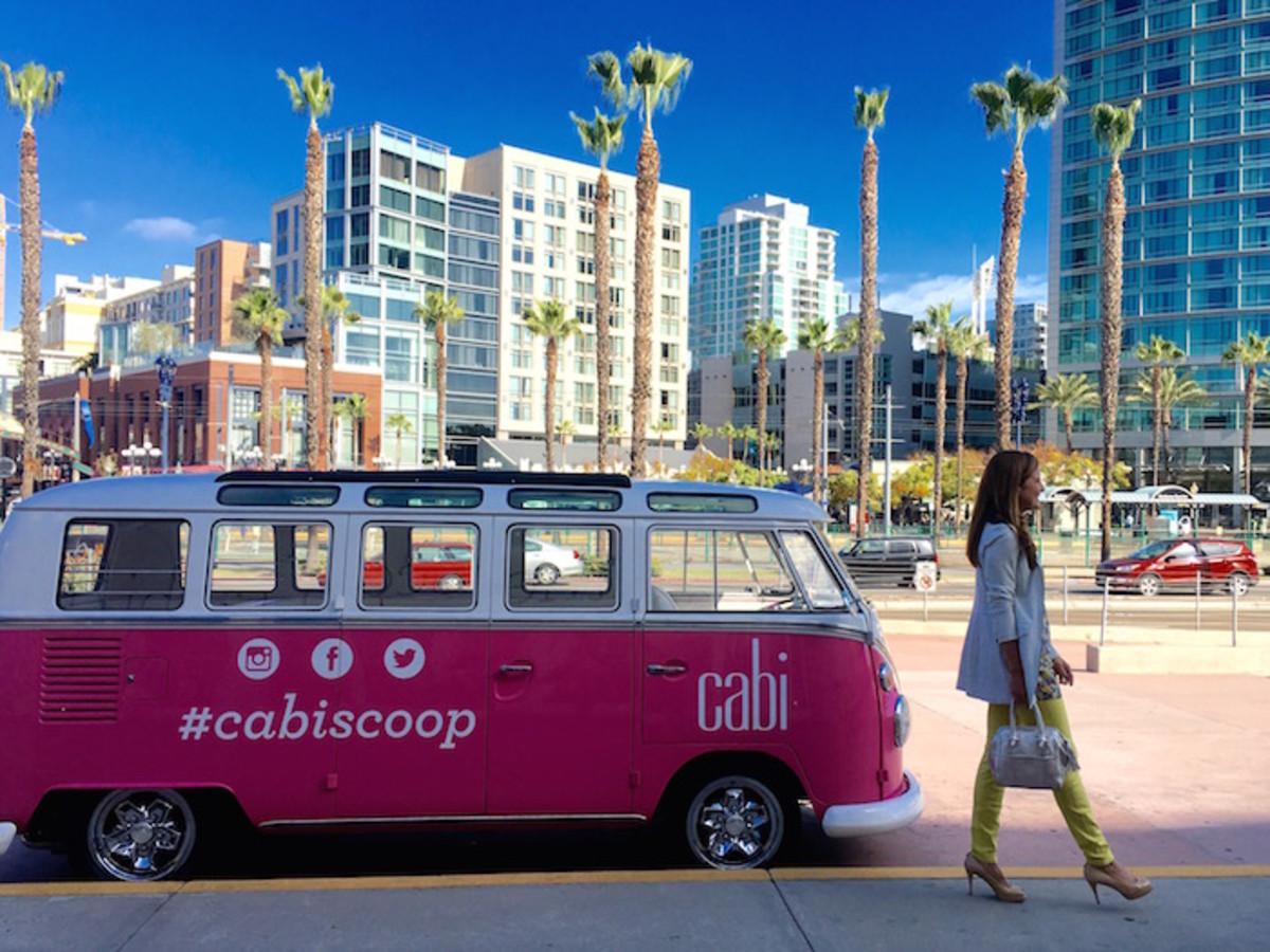 Cabi Scoop copy